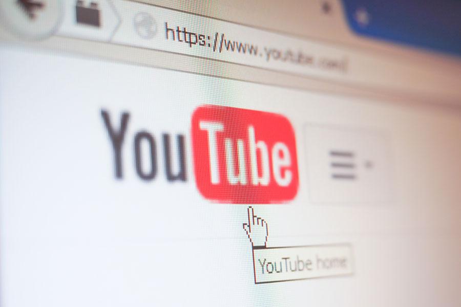 Ventajas de usar Youtube para promocionar tu empresa. Cómo aprovechar Youtube para promover tu negocio. Claves para promover tu empresa en Youtube