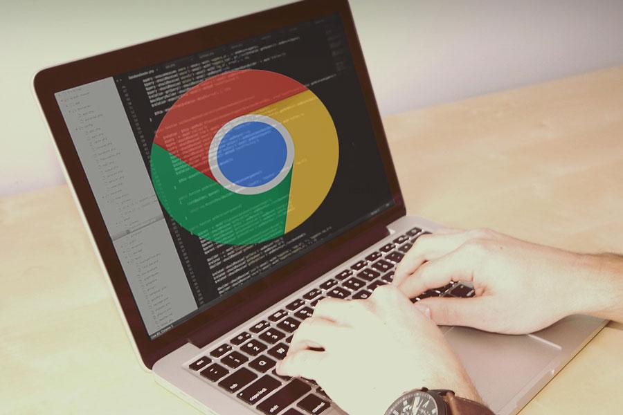 Guía para controlar otro ordenador desde Google Chrome. Aplicación de Chrome para controlar otra PC a distancia