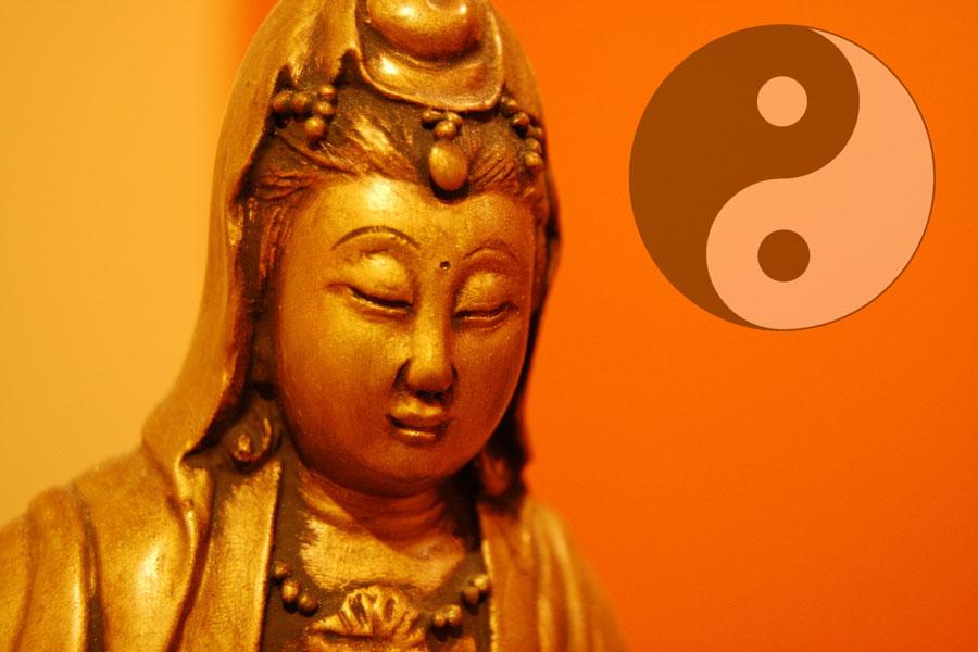 Consejos del Feng Shui para el mes de octubre. Rituales del Feng Shui para hacer en octubre. Como limpiar las energías en octubre