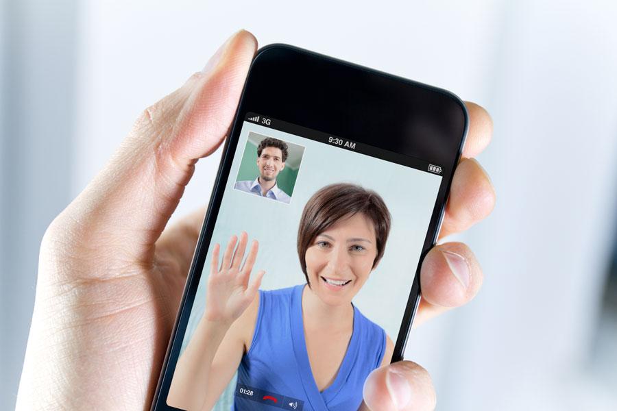 Aplicaciones para hablar gratis por internet. Cómo llamar gratis a otros países. Hablar gratis al extranjero por internet