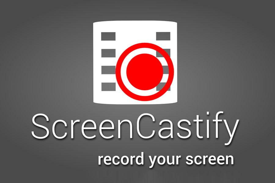 App gratuita para grabar la pantalla del navegador. Cómo grabar la pantalla usando Chrome. Extensión para grabar el ordenador desde Google Chrome