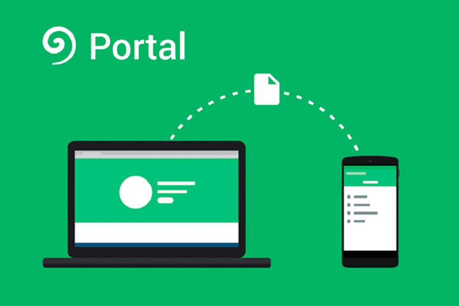 Cómo trasladar archivos de la pc al móvil. Aplicación para transferir archivos del ordenador al smarphone. Trasladar archivos de la pc al teléfono