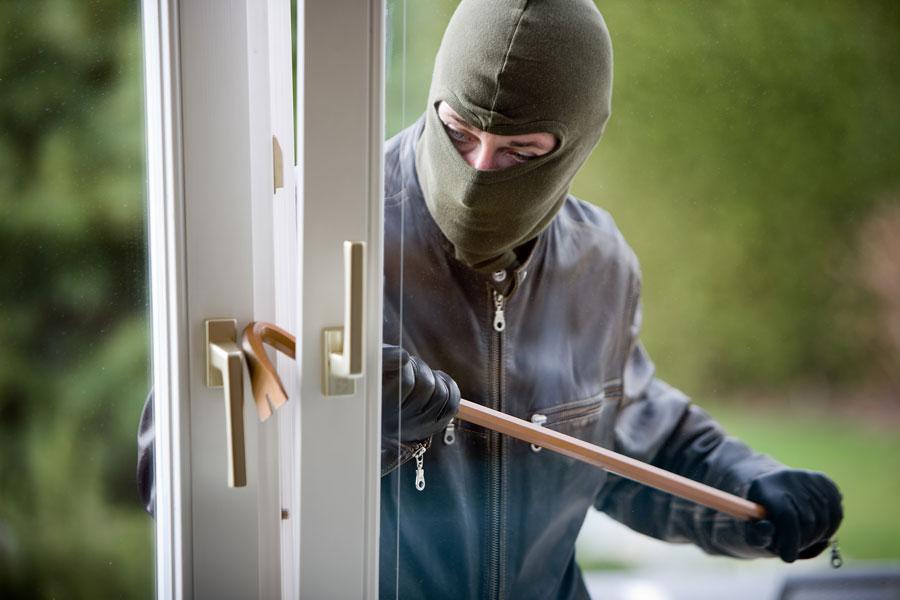 Tips para aumentar la seguridad del hogar. Cómo mejorar la seguridad de la casa. Claves para tener una casa más segura