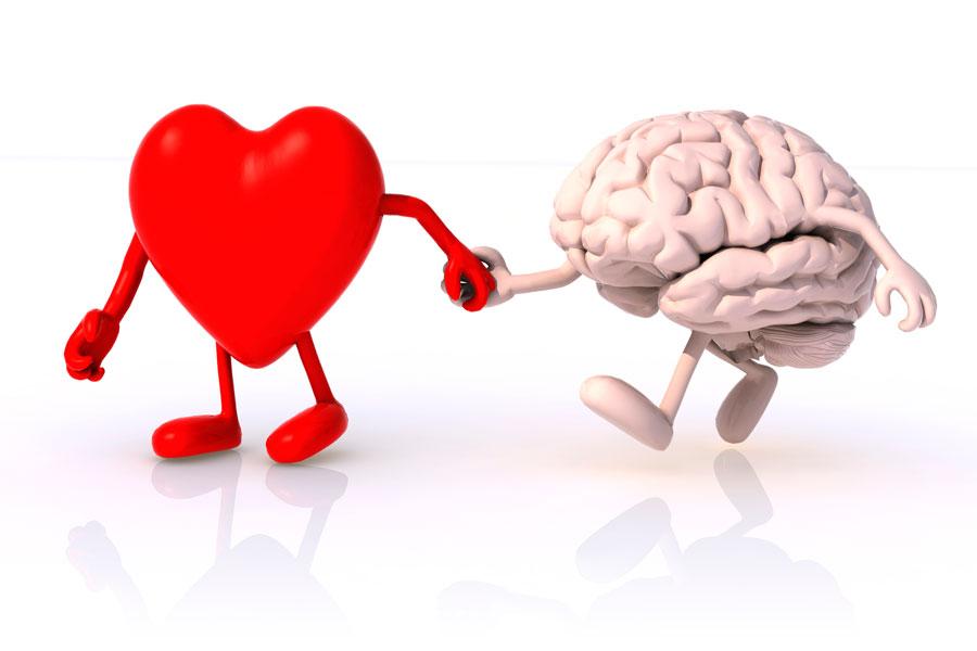5 pasos para encontrar el equilibrio. Cómo hallar el equilibrio emocional. Tips para encontrar el equilibrio entre cuerpo y mente