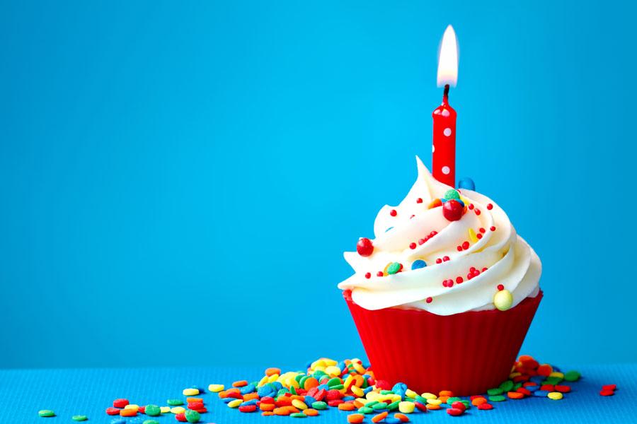 Consejos del Feng Shui para tu cumpleaños. Rituales del Feng Shui para hacer en tu cumpleaños. Curas del Feng Shui para un cumpleaños