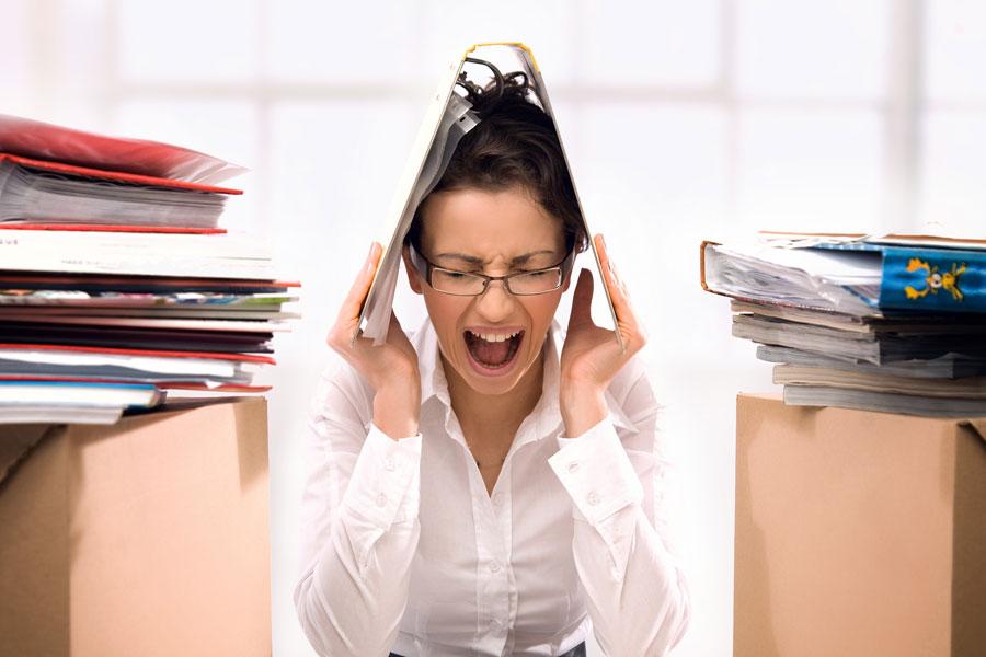 Técnica sos para aliviar el estrés. Cómo combatir el estres en 3 pasos. Técnica simple para aliviar el estrés