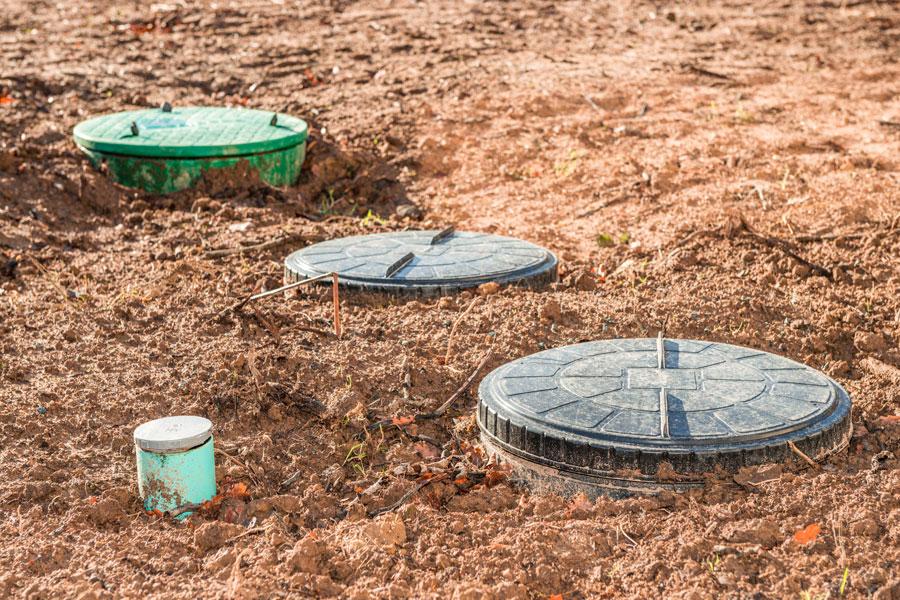 Cómo crear una bomba de nutrientes para tus cultivos. Bomba de nutrientes automática para el jardín. Método casero para nutrir el suelo del jardín