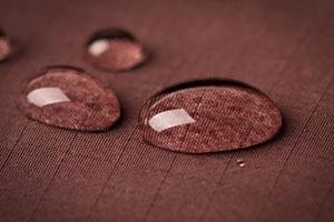 Como impermeabilizar telas