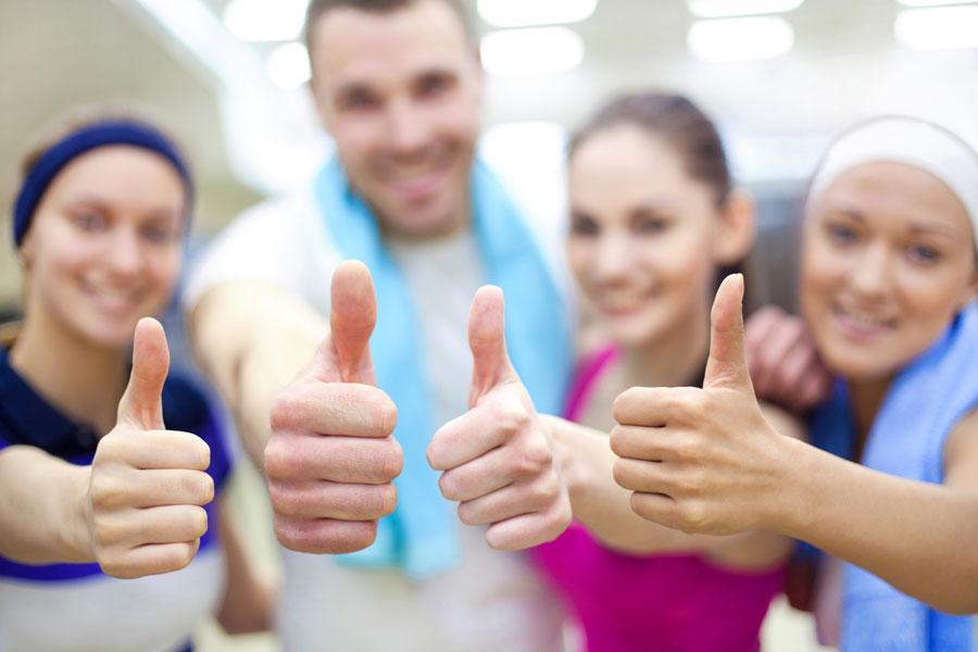 Cómo mejorar la salud con simples hábitos coditiados. Consejos para mejorar la salud fácilmente. Claves para tener buen salud y vitalidad
