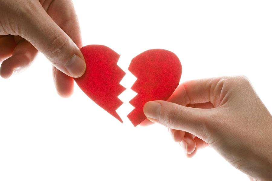 4 métodos para olvidar a tu ex. Cómo olvidar a tu ex pareja. Rituales simples para olvidar a tu ex. Dile adiós a tu ex con estos rituales