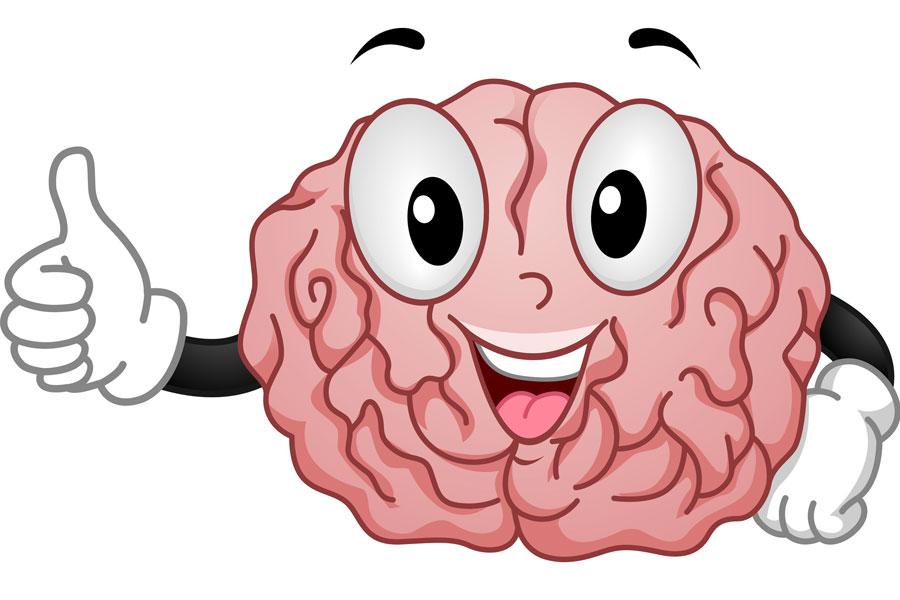 Claves para lograr una mente positiva. Beneficios de tener una menta positiva. Las ventajas de pensar en positivo
