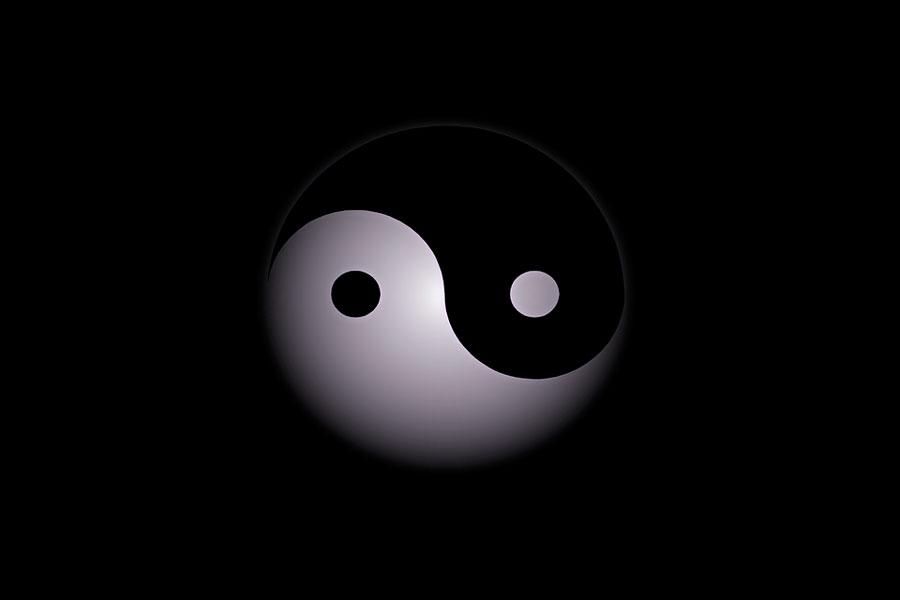 Cómo interpretar los consejos del Feng Shui. Mitos populares sobre el feng shui. La filosofia del feng shui