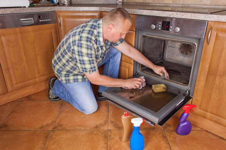 10 trucos de limpieza para el hogar - Limpieza de hogares ...