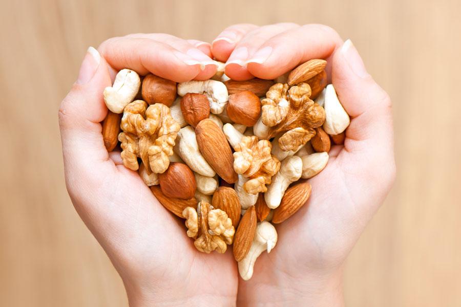 Cómo hacer la dieta perricone. Qué es la dieta perricone y cómo hacerla. Bases para hacer la dieta perricone y adelgazar en 28 días