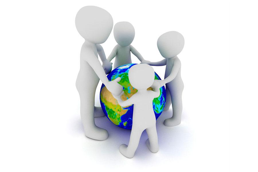 30 tips para cuidar el planeta. Cómo cuidar el planeta con simples acciones diarias. Prácticas simples para cuidar el planeta.