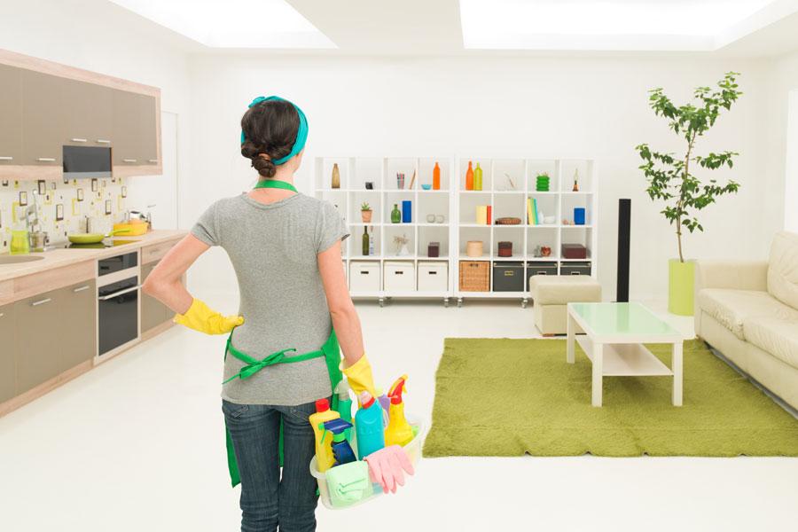 Cómo armonizar los ambientes. 4 pasos para ordenar todo tu hogar. Cómo armonizar el hogar en simples pasos.