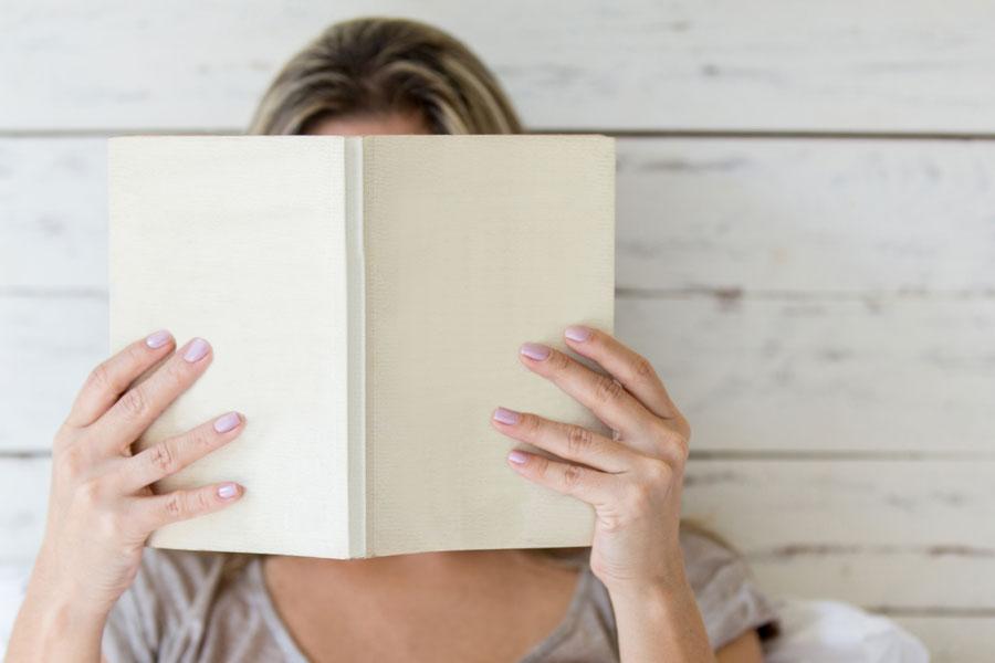 Métodos para memorizar textos. cómo memorizar un texto rápido. Técnicas para memorizar rápido un texto. Cómo aprender un texto de memoria