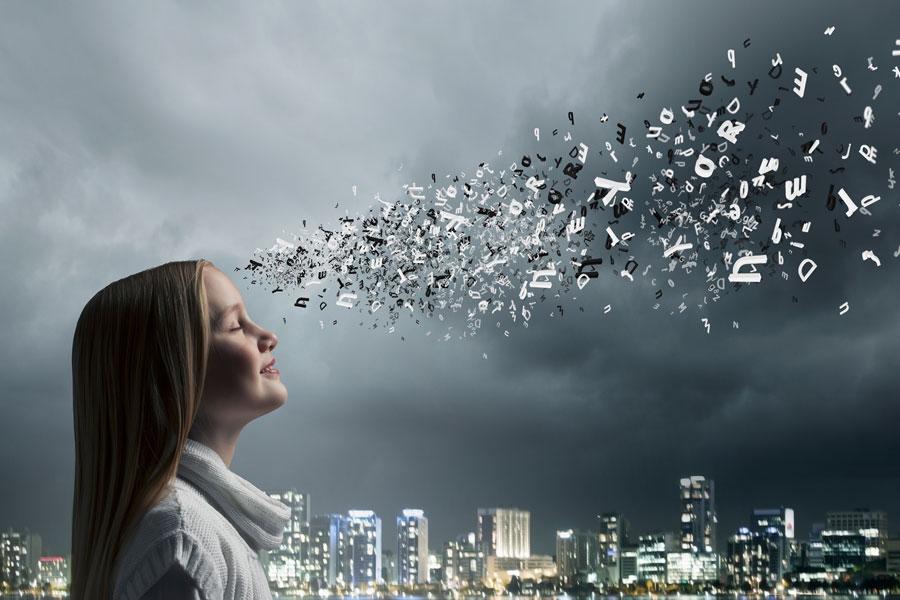 3 hábitos para cambiar la actitud ante la vida. Como cambiar la perspectiva ante la vida. Consejos para ser feliz y cambiar la actitud