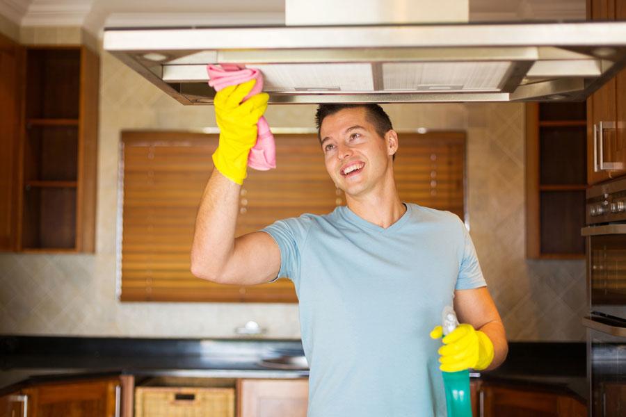 Recetas de productos de limpieza caseros - Productos de limpieza caseros ...