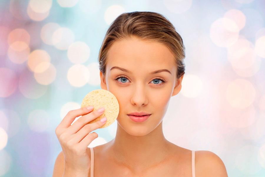 Productos caseros para la higiene personal. Cómo limpiar tu cuerpo con productos caseros. 5 recetas naturales para la higiene corporal