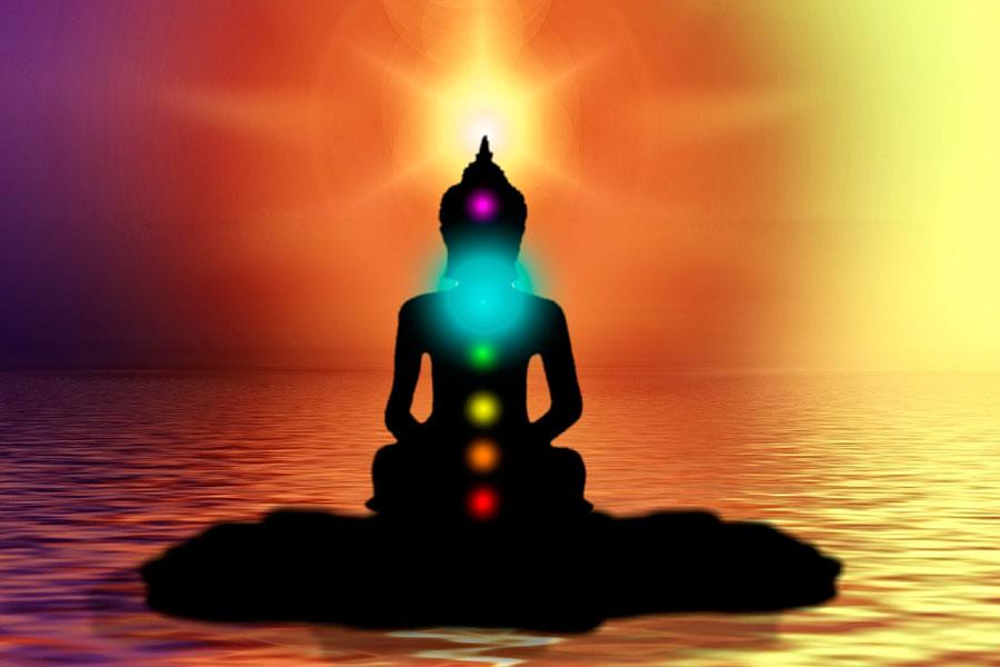 Meditación con el arcángel miguel. Cómo desbloquear el quinto chakra con el arcángel miguel. Meditación para abrir el quinto chakra.