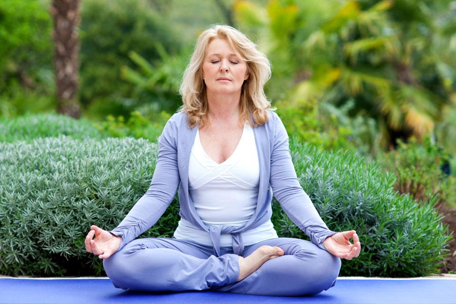 Meditación con el arcángel rafael. Cómo desbloquear el chakra corazón con el arcángel rafael. Meditación para abrir el cuarto chakra.