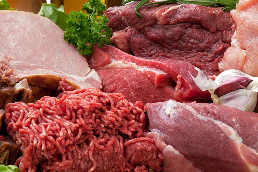 Recetas para hacer con carne molida. Cómo preparar recetas con carne molida. Qué hacer con carne molida? Recetas con carne picada