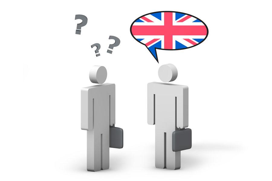 Consejos para enseñar inglés. Tips para enseñar inglés básico. Métodos para enseñar inglés. Cómo dar clases de inglés en casa
