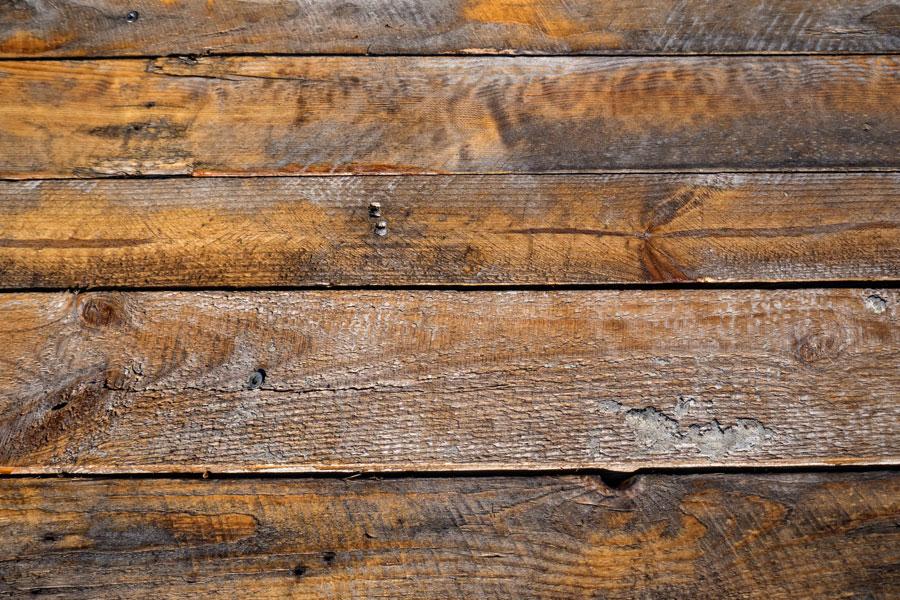 Técnica de envejecido para madera. Cómo envejecer madera con vinagre. Método para envejecer muebles de madera con vinagre. Envejecer con vinagre
