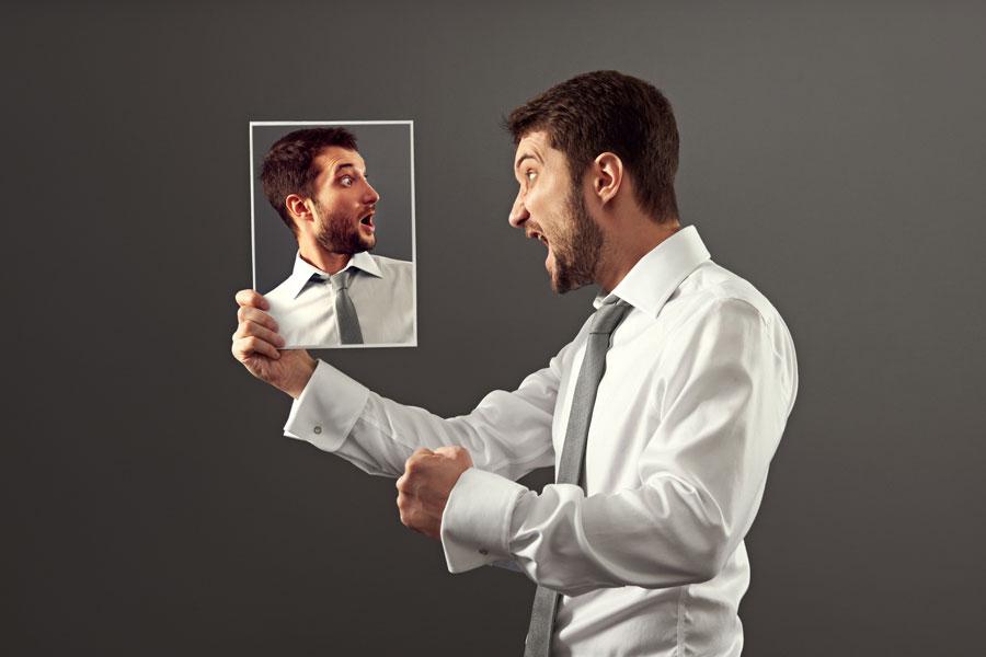 Consejos para eliminar la culpa. Cómo superar la culpa. 3 pasos para eliminar la culpa de tu vida.
