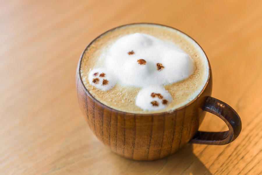 Espumar leche para capuchino. Vaporizar leche en casa. Técnicas para espumar leche en casa. Cómo vaporizar la leche para hacer capuchino