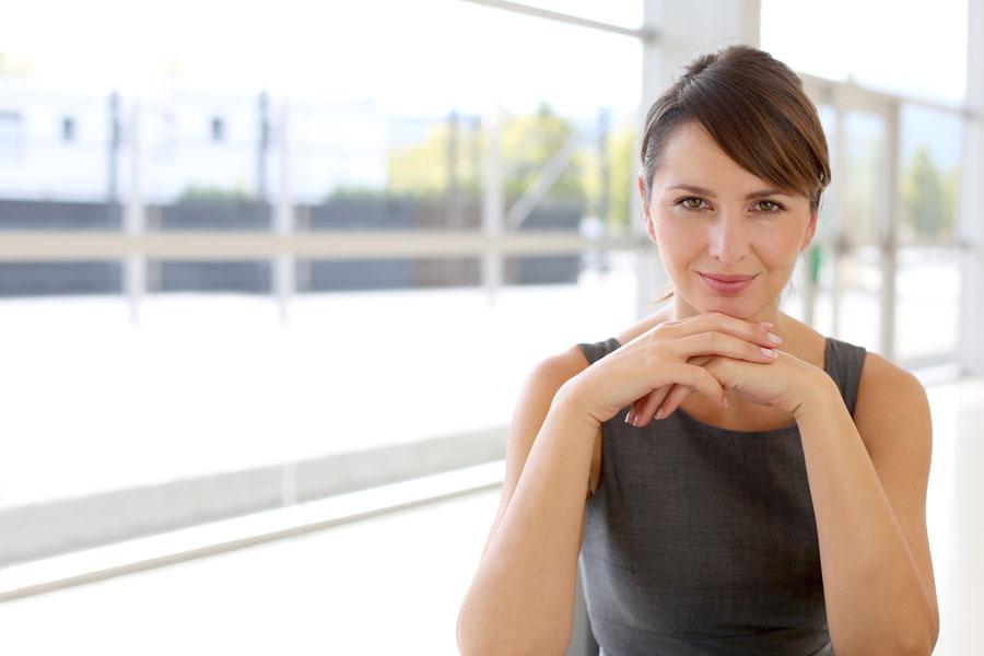 10 características de personas con inteligencia emocional. 10 claves de la inteligencia emocional. Cómo son las personas con inteligencia emocional