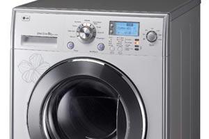 Consejos para un correcto uso del lavarropas, el microondas y la pava eléctrica