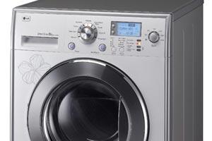 Consejos para lavar la ropa de manera efectiva y ahorrar en el uso del lavarropas