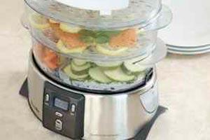 Consejos para ahorrar tiempo y recursos (electricidad, gas, etc.) en la cocción de alimentos.