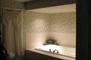 Consejos para ahorrar en el uso de electricidad, agua y otros en el cuarto de baño de nuestra casa.