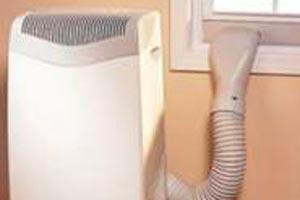 Cómo ahorrar en el uso y compra del aire acondicionado