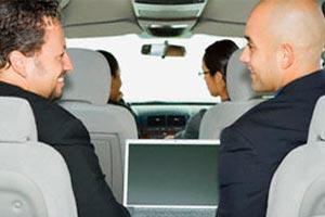 Cómo disminuir el consumo del auto y evitar averías para economizar gastos.