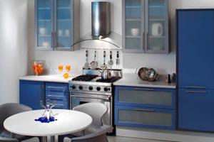 Cómo ahorrar y economizar desde la cocina. Usos adecuados de electrodomésticos y otros recursos.