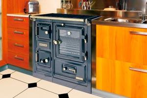 Consejos para minimizar en gastos y consumo energético al utilizar artefactos de cocina