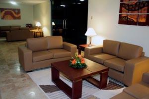 Consejos para optimizar la sala y evitar gastos innecesarios