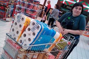Consejos para comprar en supermercados al por mayor y ahorrar dinero