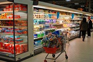 Consejos para ahorrar gastos en la compra comunitaria o al por mayor