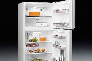 Ventajas de mantener ordenada la casa y sitios de guarda en beneficio del ahorro