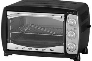 Ventajas del horno eléctrico y consejos para optimizar su uso