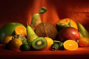 Trucos para aprovechar mejor los ingredientes saludables en tu cocina
