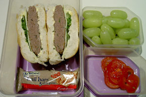 Cómo aprovechar todos los recursos de la cocina para ahorrar en las comidas