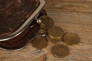 Consejos para no caer en malas compras y lograr ahorros efectivos