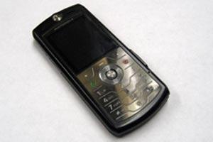 Desde el pago de la factura hasta su uso indebido. Tips para ahorrar en el uso del móvil.