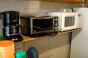 Cómo usar y cuidar los electrodomésticos para evitar gastos extra